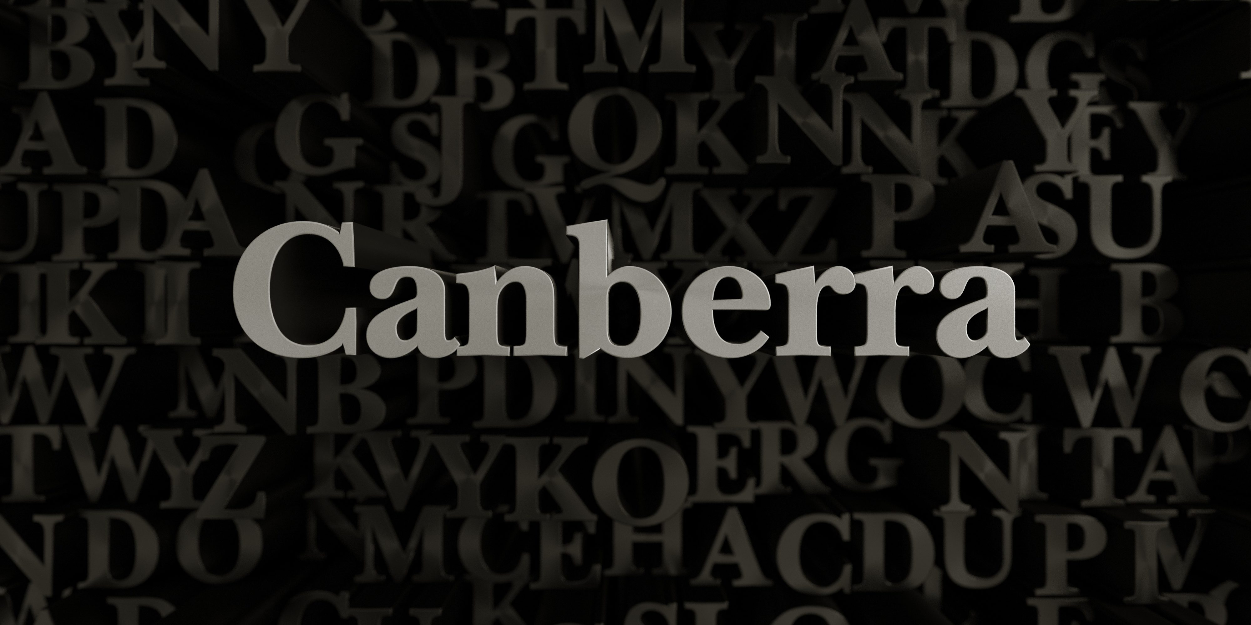 Would you like to migrate to Canberra? A subclass 190 visa
